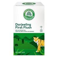 Ceai Darjeeling & Prima culoare x20 plicuri
