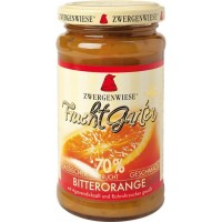 Gem de portocala amara  indulcit cu nectar de agave