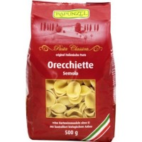 Orecchiette semola (urechiuse)