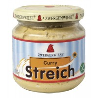 Pate vegetal cu curry FARA GLUTEN