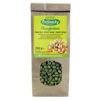 Seminte de fasole mung bio pentru germinat