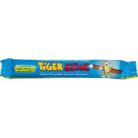 Tiger Stick lapte integral bio