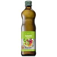 Ulei bio pentru salata Balance nativ