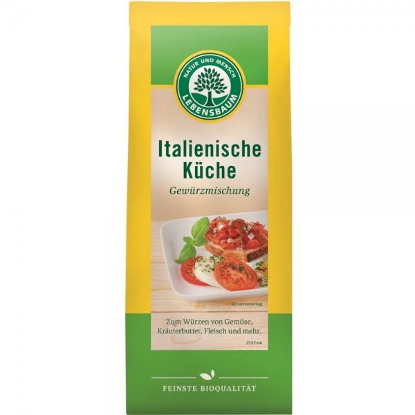 Amestec de condimente Italian