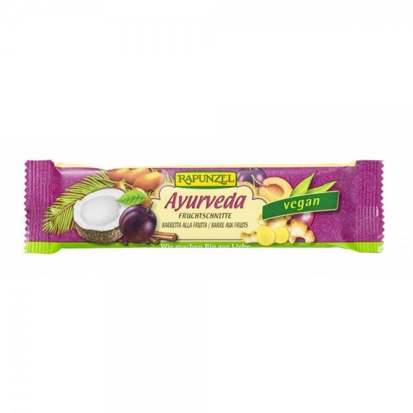 Baton de fructe bio Ayurveda