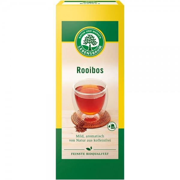 Ceai Rooibos x20 plicuri