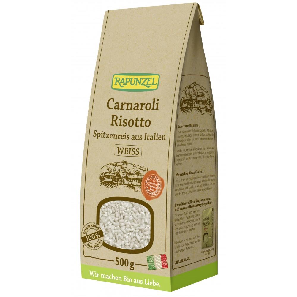Orez Carnaroli