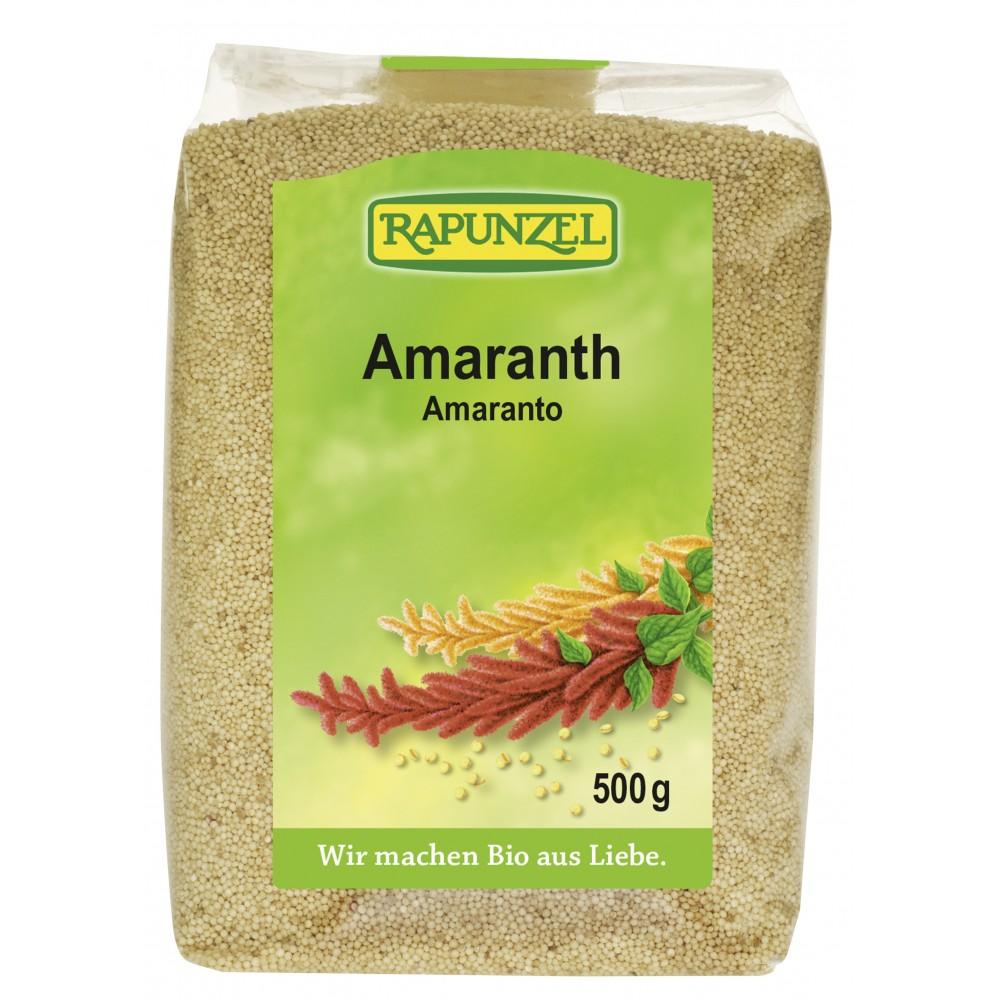 Samanta Amarant