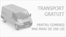 transport gratuit produse bio